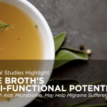 IDF Bone Broth White Paper Header